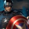 Marvel's Avengers ile İlgili Ortaya Çıkan Yeni Detaylar