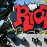 Riot Games'in Cinsiyetçilik Davasında Anlaşma Sağlandı