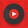 Youtube Music'e Kullanıcıların Bir Süredir Beklediği Sıralama Özelliği Geldi
