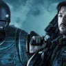 Star Wars: Rogue One Karakterleri Yeni Disney+ Dizisiyle Geri Dönüyor