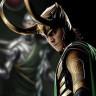 Loki Dizisinde MCU'nun Daha Önce Görülmemiş Köşelerine Gidilecek