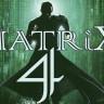 Yeni Matrix Filminin Başarılı Olması İçin Yapması Gerekenler