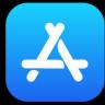 Toplam Değeri 100 TL Olan, Kısa Süreliğine Ücretsiz 4 iOS Uygulaması