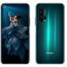 Huawei, Honor 20 Serisi İçin Yeni Bir Güncelleme Yayınladı