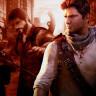 Uncharted Filminin Beşinci Yönetmeniyle de Yollar Ayrıldı