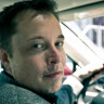 Elon Musk Hakkında Neler Biliyorsunuz ?