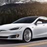 Elektrikli Araçların Adeta 'Ford Model T'si Tesla Model S'in Yıllar İçindeki Değişimi
