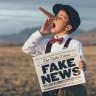 Araştırmalar, Sosyal Medyada Sahte Haberlerin Yapay Anılar Ürettiğini Gösteriyor