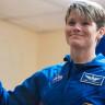 İddia: Bir Astronot, Uluslararası Uzay İstasyonu'nda Tarihin İlk Uzay Suçunu İşledi