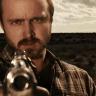 Breaking Bad'in Netflix'te Yayınlanacak Yeni Filminden İlk Fragman Yayınlandı