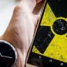 Cep Telefonları, Tahmin Edilenden Çok Daha Fazla Radyasyon Yayıyor