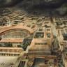 Yanardağ Patlamasıyla Yok Olan Pompeii Şehri Hakkında Daha Önce Duymadığınız 10 Bilgi