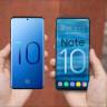 Samsung Galaxy Note10 Yerine Galaxy S10'u Tercih Etmeniz İçin 8 Neden