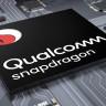 Qualcomm'un İşlemci Sektörüne Damga Vuracağını Gösteren Rapor