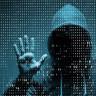 Hacker Saldırısı Sonucunda 14 Milyon Kullanıcının Bilgileri Açığa Çıktı