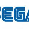 SEGA Logosunun Japonya'da Farklı Renkte Olduğu Keşfedildi