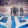 15 Milyon Dolar Ödüllü Dota 2 Dünya Şampiyonası'nın Kazananı Belli Oldu