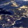 Uzmanlar, Felaket Senaryosu Benzeri İklim Değişikliği Verilerini Açıkladı