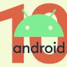 Android 10 Güncellemesinin Telefonlara Geleceği İlk Tarih Açıklandı