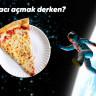 Dominos Pizza, Nasıl Oldu da Büyük Bir Teknoloji Şirketi Haline Geldi?