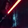 Star Wars: The Rise of Skywalker'dan Karanlık Rey Görüntüsü Paylaşıldı