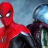 Marvel Patronundan Spider-Man Kriziyle İlgili Açıklama