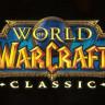 World of Warcraft: Classic Hakkında Şu Ana Kadar Tüm Bildiklerimiz