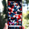 Google, Pixel Cihazları İçin Android 10 Tarihini Açıkladı