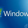 İşletmelere Windows 7 Müjdesi: 1 Yıl Daha Ücretsiz Güncelleme Desteği Sunulacak