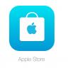 Toplam Değeri 50 TL Olan, Kısa Süreliğine Ücretsiz 4 iOS Uygulama