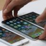 Apple, Jailbreak Açığını Kapatan iOS 12.4.1 Güncellemesini Yayınladı