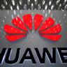Rusya, Kendi İşletim Sistemini Tabletlerde Kullanmak İçin Huawei ile Anlaştı