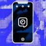 Instagram, Birçok Kullanışlı Özelliğe Sahip Yeni Mesajlaşma Uygulaması Threads'i Duyurdu