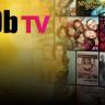 Amazon, Yeni Çevrimiçi Dizi ve Film Platformu IMDb TV'yi Hizmete Sunuyor