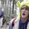 YouTuber'lık Mesleğini İtibarsızlaştıran, Rezil Ötesi 10 Video ve Akım