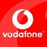 Milli Baz İstasyonu ULAK, Vodafone ile Hizmet Vermeye Başladı