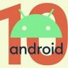 Android 10 Güncellemesi ile Telefonunuzda Göreceğiniz 30 Yeni Özellik