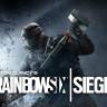 Tom Clancy's Rainbow Six Siege Tüm Platformlar İçin Bir Haftalığına Ücretsiz Oldu