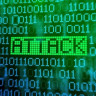 Hackerlar, Nükleer Saldırılardan Daha Ölümcül Olabilir