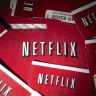 Netflix, Toplamda 5 Milyar Adet DVD Sattığını Açıkladı