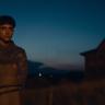 """Netflix'in """"Olmuş Bu"""" Dedirtecek Epik Filmi The King'den İlk Fragman Geldi"""