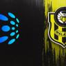 Yeni Malatyaspor'un İsim Sponsoru 'BtcTurk' Oldu