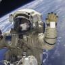 Rusya, Türkiye'ye '2023 Yılında Uzaya Bir Türk Göndermeyi' Teklif Etti