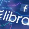 Facebook, Kripto Para Projesi Libra İçin 'Bug Bounty' Programını Devreye Soktu