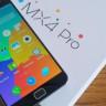 Samsung İşlemci Vermeyi Kesince Türkiye'deki MX4 Pro Satışları Durduruldu!