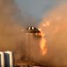 SpaceX, Starhopper'in Uçuşunu Yine Erteledi