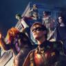 Netflix, Titans'ın 2. Sezonundan İlk Fragmanı Yayınladı