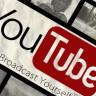 YouTube'ta Videoları En Çok İzlenen 7 Oyun