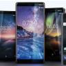 Nokia, Telefonlarında Bulunan Dahili Batarya Tasarrufu Özelliğini Durdurdu