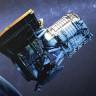 NASA, Astronotlar İçin Müthiş Yararlı Olacak Yeni Atomik Saati Kullanmaya Başladı